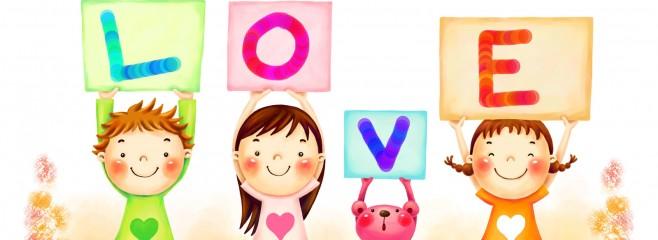 Kamus Kata Cinta Bahasa Korea