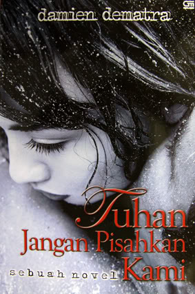 Resensi NOVEL | MEMORIES | Halaman 2