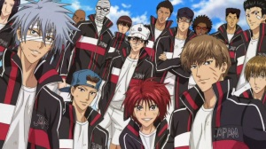 new-prince-of-tennis-U-17_Camp_Black_Jersey_Brigade_Middle_Schoolers_Black_Uniform