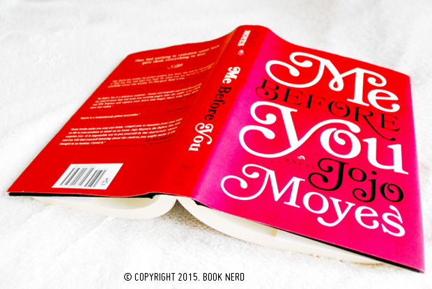 me-before-you_jojo-moyes_all